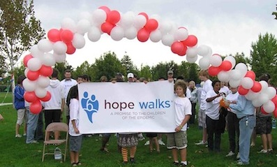 hopewalks