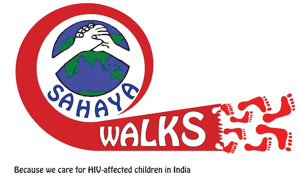 Sahaya Walks